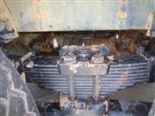 2002 Volvo VHD-64-T