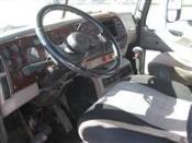 2006 Mack CXN613