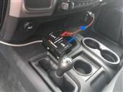2017 Dodge R5500