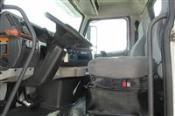 2012 Volvo VNL64T300 - Day Cab