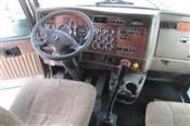 2005 Kenworth W900L - Semi Truck
