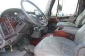2005 Freightliner Sport Chasis