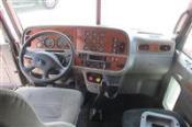 2005 Peterbilt 379-127