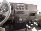2019 International MV607 SBA - Cab & Chassis