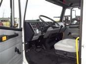 1997 Freightliner FL70