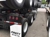 2020 PRATT GN4553 8-POINT