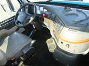 2012 Volvo VNL300