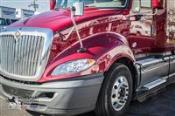 2015 International ProStar+ 122 6X - Semi Truck