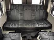 2019 American Coach Patriot MD4 Lounge