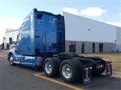 2014 Kenworth T680 - Semi Truck