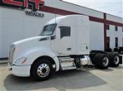 2016 Kenworth T680 - Semi Truck
