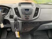 2019 Ford Transit - Cut-Away Van