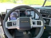 2020 Mack GR64B