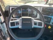 2020 Mack AN64T - Day Cab