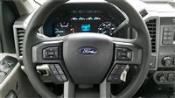 2019 Ford F550 XL SD