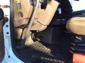 2014 Volvo 670