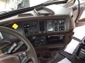 2015 Volvo 300