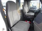 2012 Freightliner Cascadia - Semi Truck