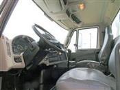 2009 International 4400
