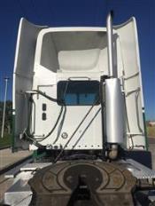 2007 Freightliner FCL112 - Semi Truck