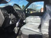 2019 Ford F650 - Rollback