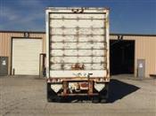 1993 Wabash Van
