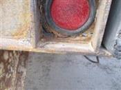 1999 Utility Van