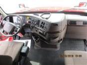 2017 Volvo VNL - Sleeper Truck
