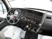 2017 Kenworth T680 - Sleeper Truck