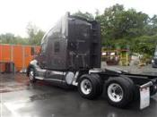 2015 Kenworth T680 - Sleeper Truck