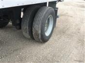 2020 Great Dane VAN - Dry Van