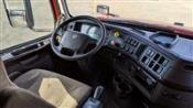 2017 Volvo VNL670 - Sleeper Truck