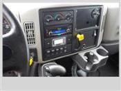 2018 International 4300 - Box Truck