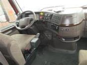 2016 Volvo VNL670 - Sleeper Truck