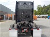 2018 Freightliner Cascadia - Sleeper Truck