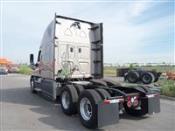 2016 Freightliner Cascadia EVO - Sleeper Truck