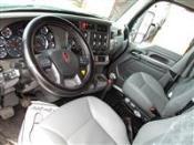 2017 Kenworth SFI OWNER OPERATOR - Sleeper Truck