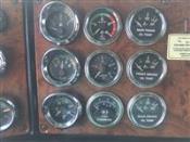2005 Peterbilt 379EXHD