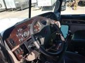 2020 Peterbilt 389 - Wrecker