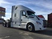 2020 Freightliner New Cascadia  - Semi Truck