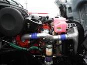 2020 Volvo VNX64T300 - Semi Truck