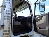 2020 Volvo VHD64F300