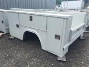 2018 RKI L5680 - Misc Equipment