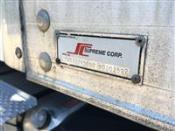 2011 Freightliner M2