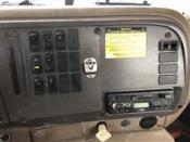 2006 Mack CV713