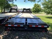 2019 Sure-Trac ST102205LPDO2A-GN-150