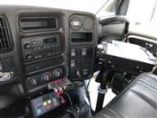 2005 GMC C6500