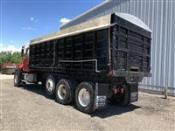2000 Volvo WG64F - Grain Truck
