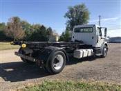 2011 Freightliner M2 - Roll-Off