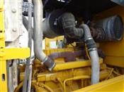 2006 John Deere 724J